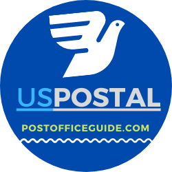 Post Office Hours